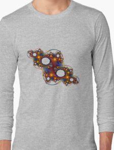 DNA 81 Long Sleeve T-Shirt