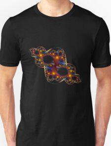 DNA 81 T-Shirt