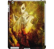 Join me in Death iPad Case/Skin