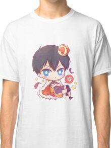 Tobio Kageyama Classic T-Shirt
