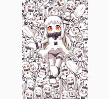 Northern Ocean Hime No.1 T-Shirt