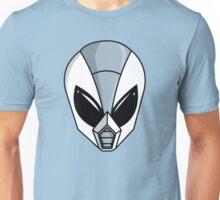 Jetson Helmet Unisex T-Shirt