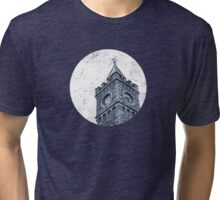 The Dark Tower Tri-blend T-Shirt