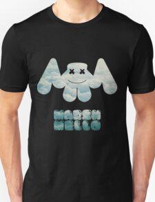 Marshmello T-Shirt