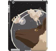 Lost Sheep iPad Case iPad Case/Skin