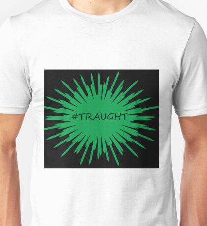 # Traught Unisex T-Shirt