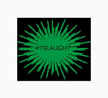 # Traught Unisex T-Shirt