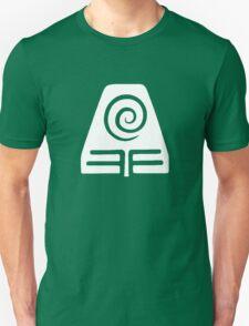 Earthbender 3 Unisex T-Shirt