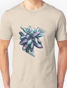 Launch Day Unisex T-Shirt