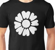 Order of the White Lotus 2 Unisex T-Shirt