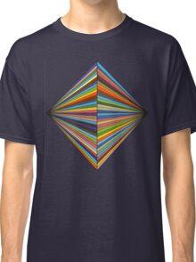 STRFKR LOGO  Classic T-Shirt