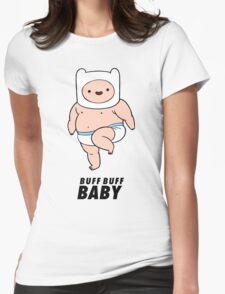 Buff Baby! T-Shirt