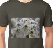 Beauty of Spring Unisex T-Shirt
