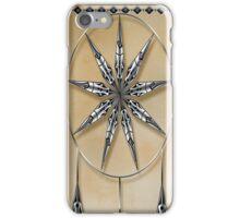 Southwest Mandala iPhone Case/Skin