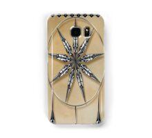 Southwest Mandala Samsung Galaxy Case/Skin