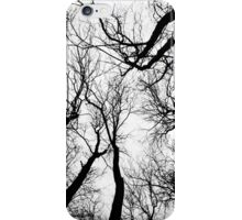 Woodland Heights iPhone Case/Skin
