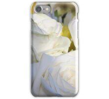 Garden Flower iPhone Case/Skin