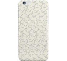 Texas Rock  iPhone Case/Skin