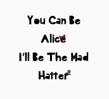 Melanie Martinez Mad Hatter T-Shirt