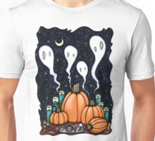 Offerings - coracrow Unisex T-Shirt