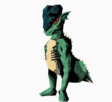 Dragon Creature Unisex T-Shirt