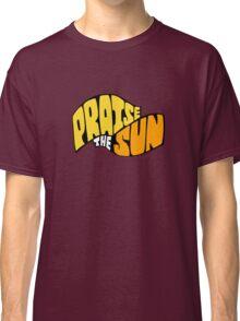 Praise It! Classic T-Shirt