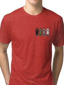 Bape Hoodies graphic Tri-blend T-Shirt