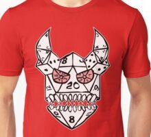 Beast 20 Unisex T-Shirt