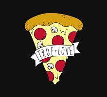Pizza True Love T-Shirt