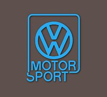 VW Motorsport Unisex T-Shirt