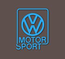 VW Motorsport Unisex T-Shirt