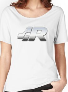 VW R Women's Relaxed Fit T-Shirt