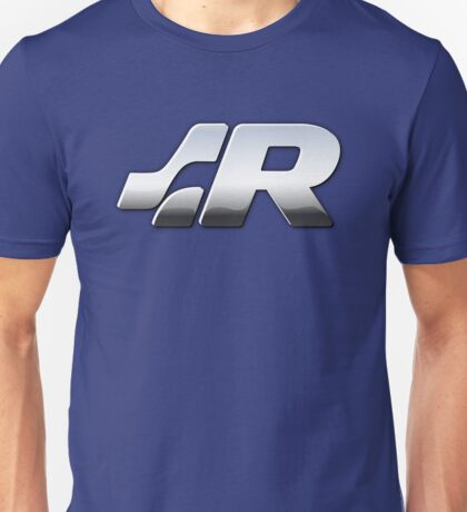 VW R Unisex T-Shirt