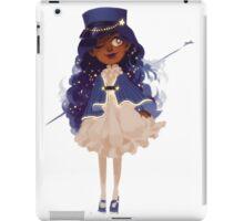 Starchild iPad Case/Skin