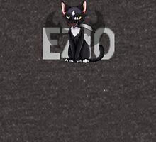 Ezio - Cat Art Unisex T-Shirt