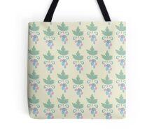 grape fantasy Tote Bag