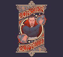SORCIER SUPRÊME Unisex T-Shirt
