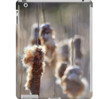 Marching Soldiers iPad Case/Skin
