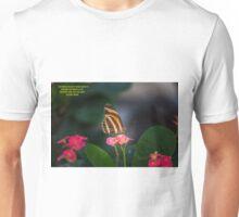 The Art Of Unisex T-Shirt