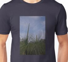 Grass Tree - Xanthorrhoea Unisex T-Shirt