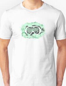 Jasper Unisex T-Shirt