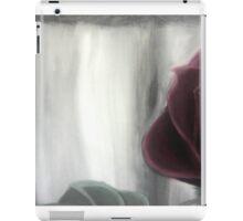 BitterSweet iPad Case/Skin