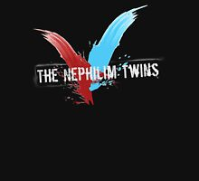 The Nephilim Twins Unisex T-Shirt
