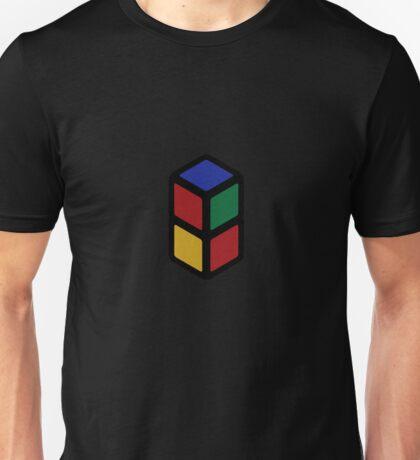 Level One Unisex T-Shirt