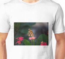 Dryadula- 2 Unisex T-Shirt