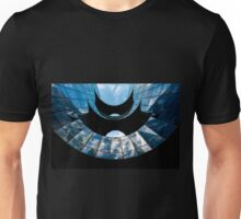 The Dark Knight Rises Unisex T-Shirt