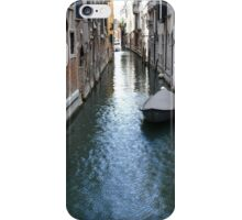 Just A Small Town iPhone Case/Skin