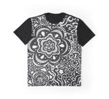 Garden Show Graphic T-Shirt