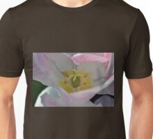 The Sex Life of an Ornamental Tulip Unisex T-Shirt