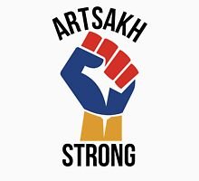 Artsakh Strong - Armenia Unisex T-Shirt
